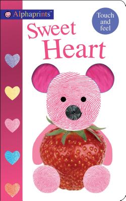 Image for Sweet Heart