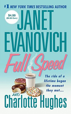 Image for Full Speed ($4.99 edition) (Janet Evanovich's Full Series)