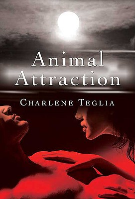Image for Animal Attraction