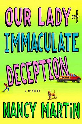 Image for Our Lady of Immaculate Deception