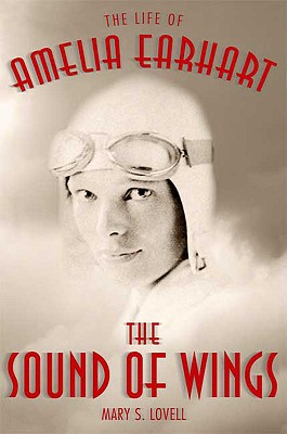 Image for SOUND OF WINGS : THE LIFE OF AMELIA EARH