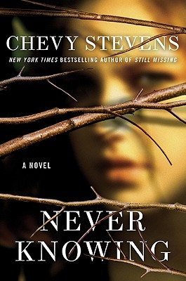 Image for Never Knowing