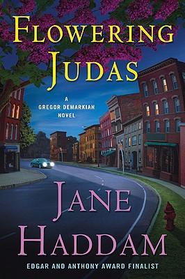Image for Flowering Judas: A Gregor Demarkian Novel (Gregor Demarkian Novels)