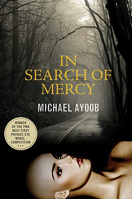 In Search of Mercy, Ayoob, Michael.