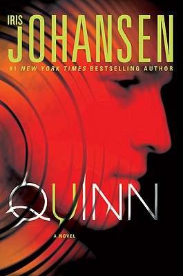 Quinn, Iris Johansen