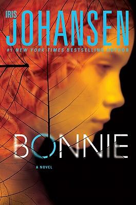 Bonnie (Eve Duncan), Johansen, Iris