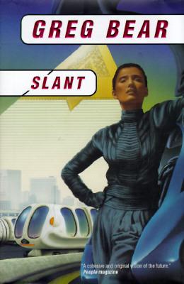 Image for SLANT