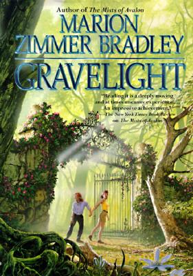 Image for Gravelight