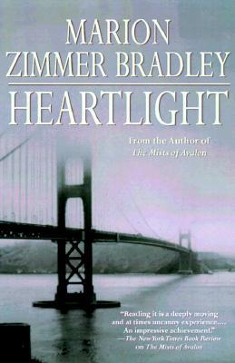 Image for Heartlight