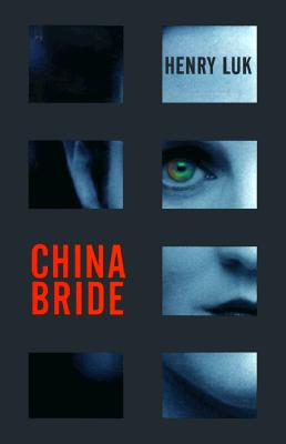 Image for China Bride