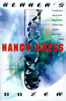Beaker's Dozen, Kress, Nancy