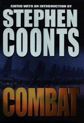 Image for Combat