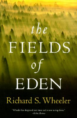 Image for The Fields of Eden