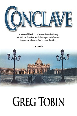 Image for Conclave