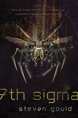 Image for 7TH SIGMA