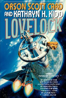 Image for Lovelock
