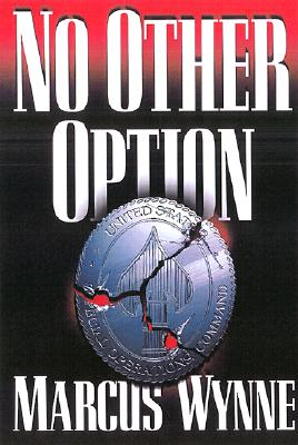Image for No Other Option