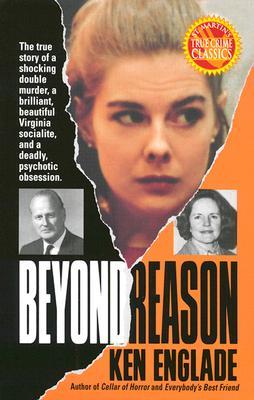 Image for BEYOND REASON