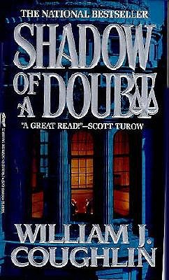 Image for Shadow of a Doubt