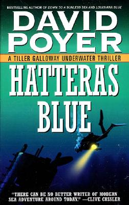 Image for Hatteras Blue