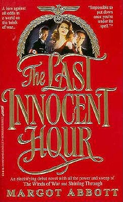 Image for Last Innocent Hour