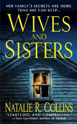Wives and Sisters, NATALIE R. COLLINS