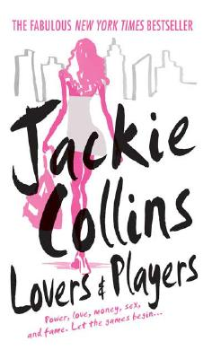 Lovers & Players: A Novel, Collins, Jackie