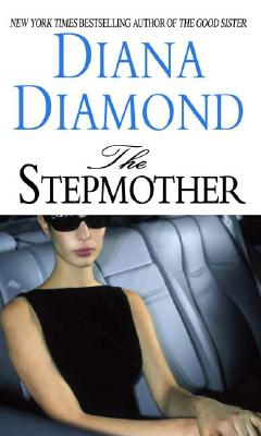 Image for STEPMOTHER, THE