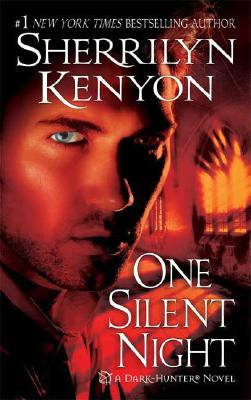 Image for One Silent Night (Dark-Hunter, Book 13)