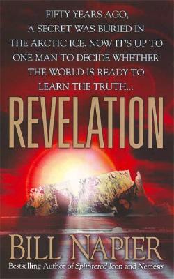 Revelation, BILL NAPIER