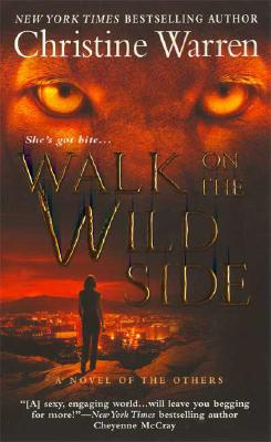 Image for Walk on the Wild Side (The Others, Book 5)
