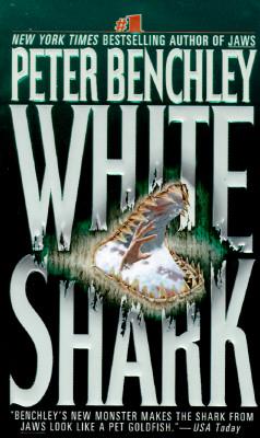 Image for WHITE SHARK