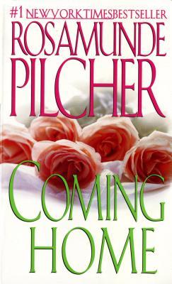 Coming Home, Pilcher, Rosamunde