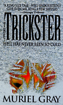 Image for The Trickster