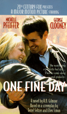 Image for One Fine Day