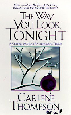 Image for The Way You Look Tonight (Way You Look Tonight)