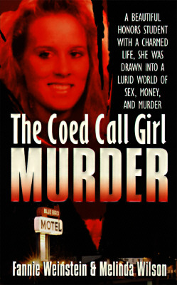 Image for The Coed Call Girl Murder