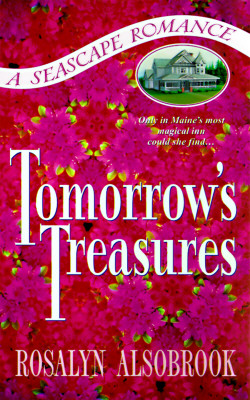 Image for Tomorrow's Treasures (A Seascape Romance)