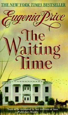 Image for The Waiting Time (Waiting Time)