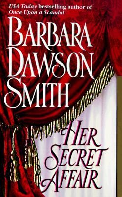 Image for Her Secret Affair (Her Secret Affair)