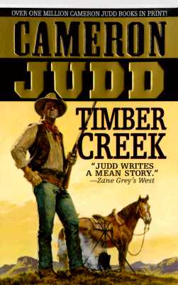 Image for Timber Creek