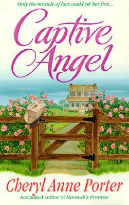 Image for Captive Angel