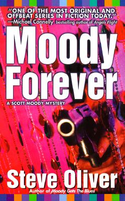 Image for Moody Forever