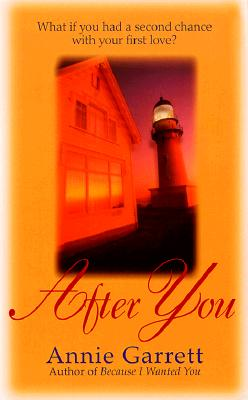 Image for After You
