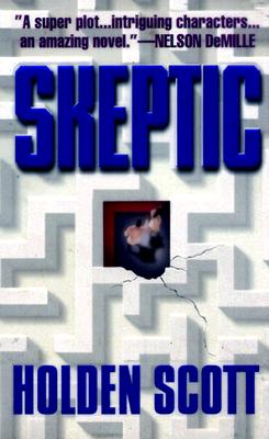 Image for Skeptic