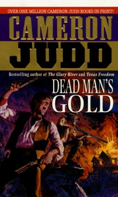 Image for Dead Man's Gold