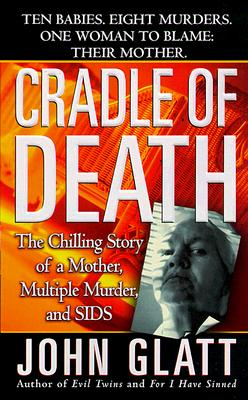 Image for CRADLE OF DEATH