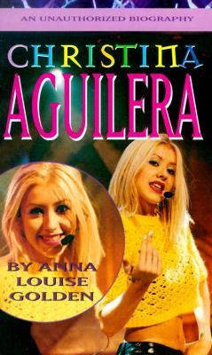 Image for Christina Aguilera