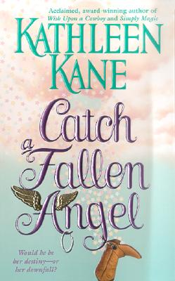 Image for Catch a Fallen Angel