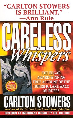 Image for Careless whispers